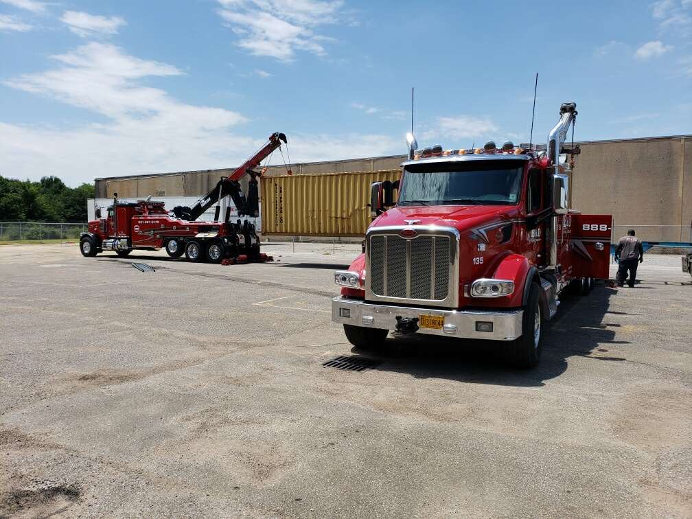 B & D Towing And Recovery 1 24 2020 (42)