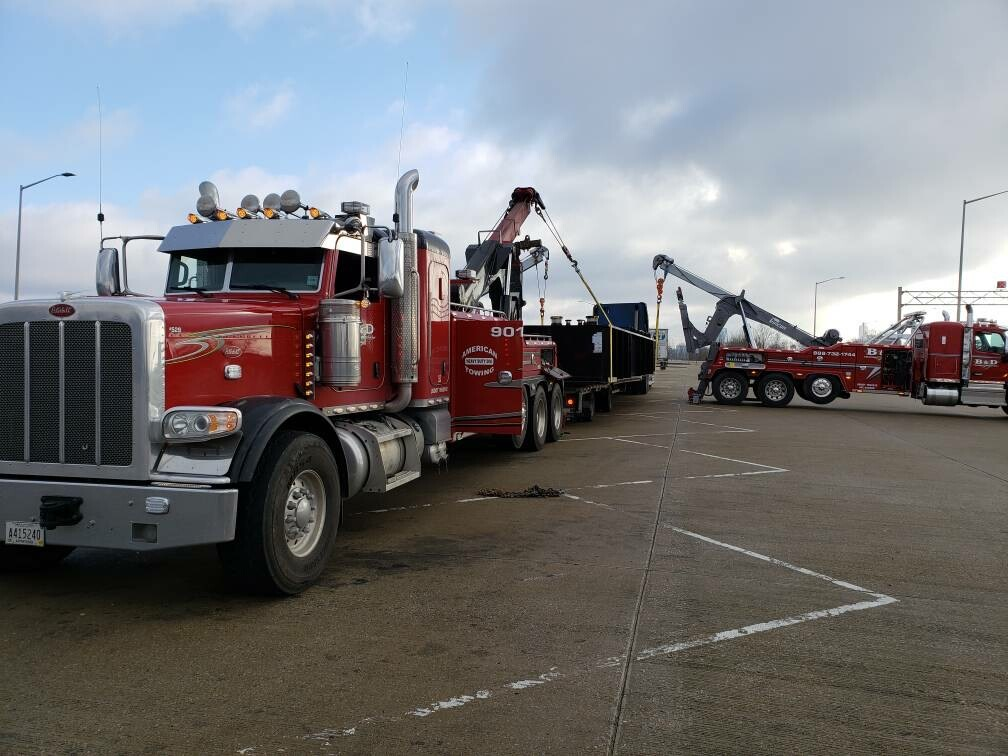 B & D Towing And Recovery 1 24 2020 (49)