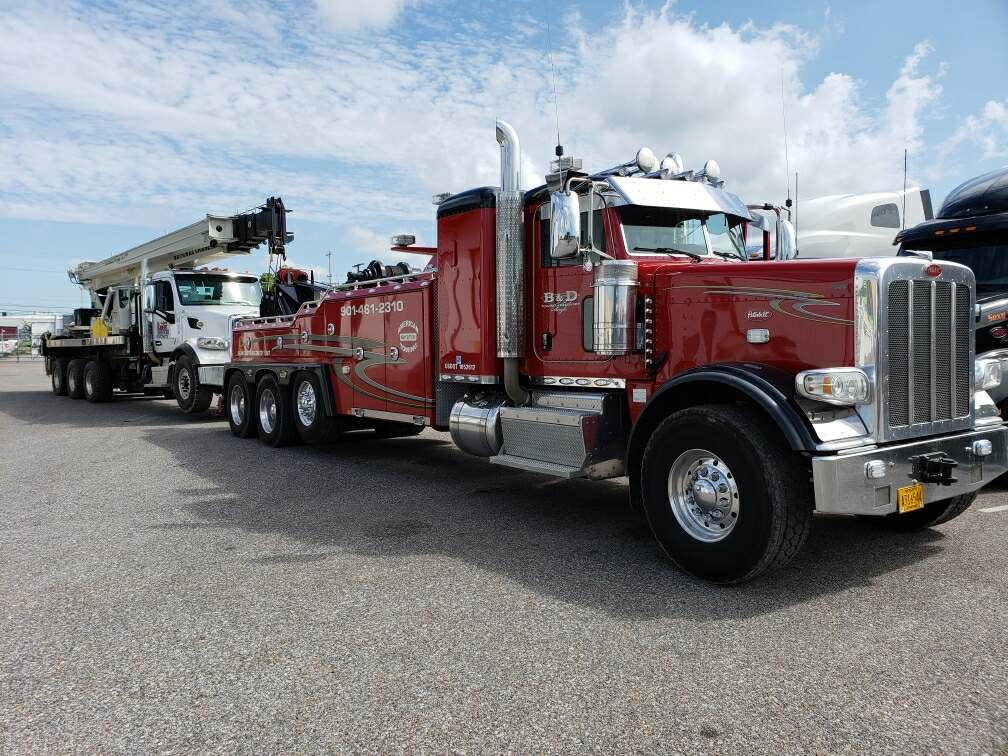 B & D Towing And Recovery 1 24 2020 (51)